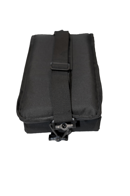 Sub_Bags-4