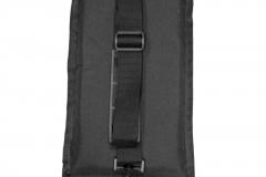 Sub_Bags-2