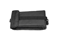 Sub_Bags-5