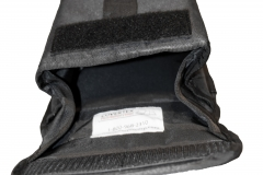Sub_Bags with Logo